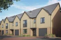 4 bed new property for sale in Gate