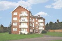Flat for sale in Wallers Close...