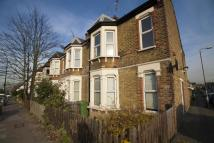 1 bedroom Flat for sale in Victoria Way, Charlton...