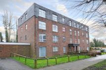 1 bed Flat in Marlowe Gardens, SE9