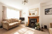 3 bedroom End of Terrace house for sale in Kashmir Road, Charlton...