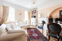 3 bed Flat in Sherard Mansions...