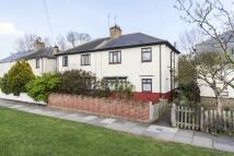 2 bedroom semi detached property in Charlton Lane, Charlton...