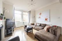 Flat for sale in Victoria Way, Charlton...