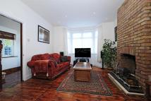 3 bedroom semi detached home for sale in Thornhill Avenue...