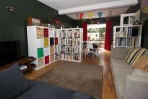 semi detached house for sale in Flamsteed Road, Charlton...
