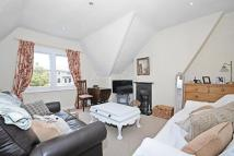 Flat for sale in Charlton Road, SE3