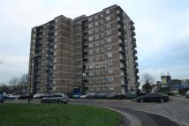 Flat for sale in Gainsborough House