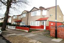 3 bed End of Terrace home for sale in Edmonton, N9