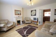 3 bedroom Terraced property in Hoe Lane, Enfield, EN1