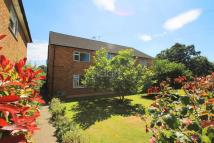 Maisonette for sale in Cecil Avenue, Enfield...