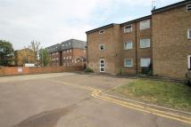1 bedroom Flat in Stonehorse Road, Enfield