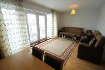 2 bed Flat in Zest, Church Street, N9