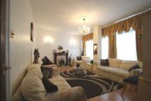 4 bed End of Terrace house in Enfield Town, EN1