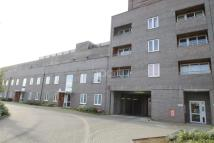 Flat for sale in Poppy Drive