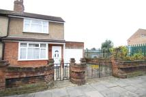 2 bedroom End of Terrace property for sale in Woodlands Road, London