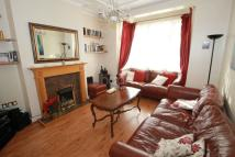 semi detached house for sale in Southbury Road