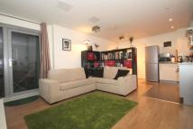 Flat for sale in Cosmopolitain Court...