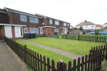 Maisonette for sale in Ellen Court...