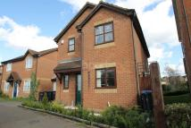 3 bedroom End of Terrace house in Manton Road, Enfield, EN3