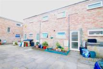 Flat for sale in Priors Mead