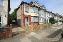 3 bedroom End of Terrace house for sale in Craig Park Road, N18