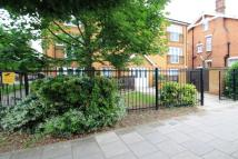 Flat for sale in York Road, Waltham Cross