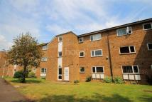 1 bed Flat in Stonehorse Road...