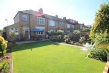 Sittingbourne Avenue End of Terrace house for sale