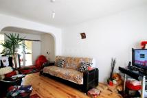 2 bedroom Terraced house for sale in The Sunny Road, Enfield...