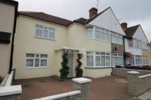 4 bed End of Terrace home for sale in Woodlands Road