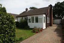 2 bedroom Bungalow for sale in Alphington, Exeter