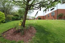1 bedroom Flat for sale in Church Street, Exeter...