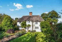 3 bedroom Cottage for sale in Sidbury, Sidmouth