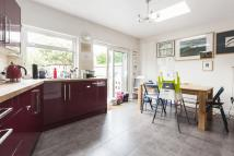 3 bed semi detached home in Wricklemarsh Road, SE3