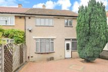3 bed semi detached house in Kelsall Close