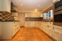 2 bed Terraced property in Monkhams Lane, IG8