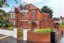 semi detached home in Aldersbrook, Wanstead E12