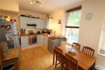 2 bedroom semi detached home to rent in Whipps Cross Road