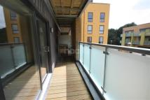 1 bed Flat to rent in South woodford