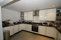 3 bed Flat in South Woodford