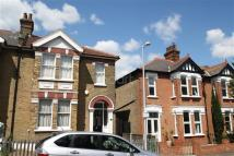 semi detached home in South Woodford E18