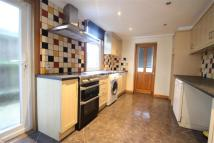 3 bed Terraced property in Granville Road, E18