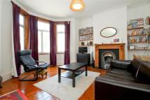 Flat to rent in Lee High Road, SE13