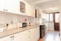 3 bedroom Detached house in St Marys Street, SE18