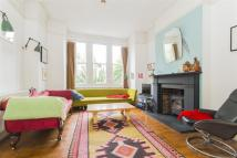 semi detached property to rent in Manor Park, SE13
