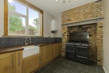 Woolwich Flat to rent