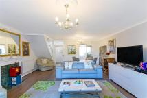 3 bed Detached home to rent in Woodmere, SE9
