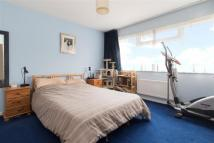 Millbank Way Detached property to rent