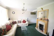 3 bedroom semi detached home for sale in West Heath Road